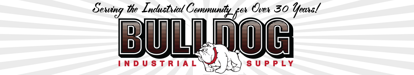Bulldog Industrial Supply